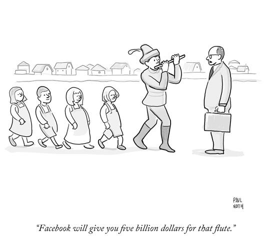 facebook daily-cartoon-131119-465