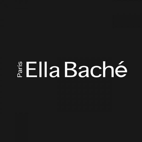 EllaBache