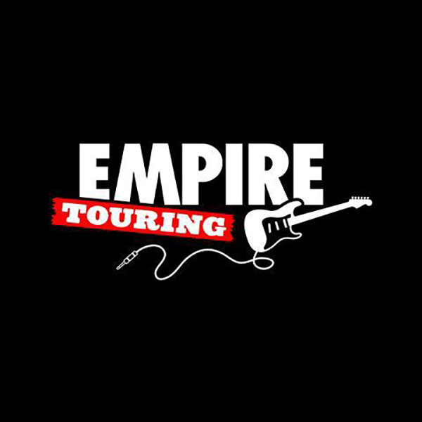 Empire Touring