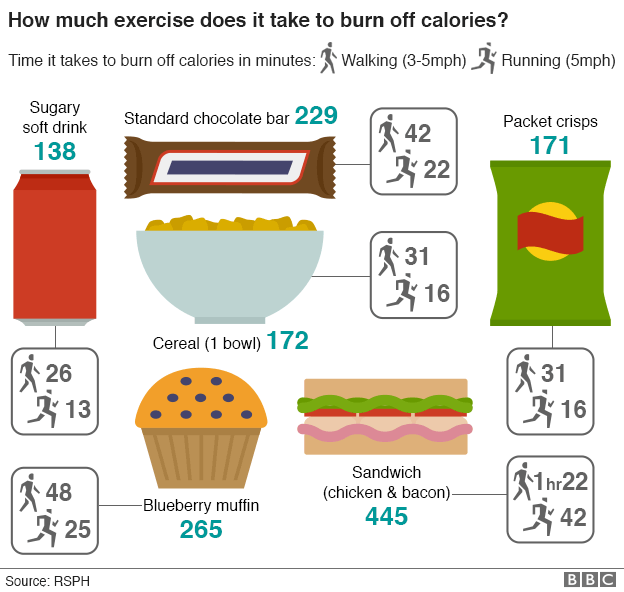 calorie_counting_624_v3